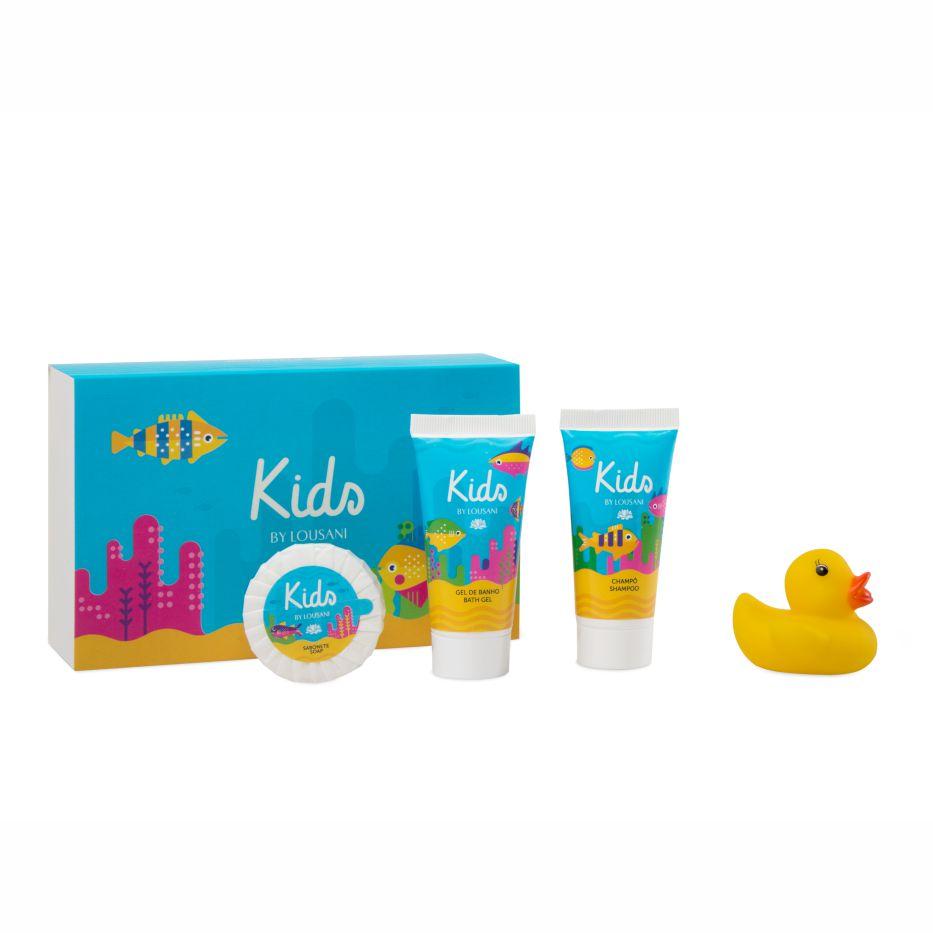 Gift Box Kids - Kit 2